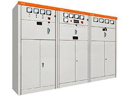 PGL1-2型低压配电屏