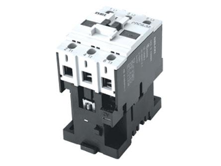 CJ40系列交流接触器 (1)